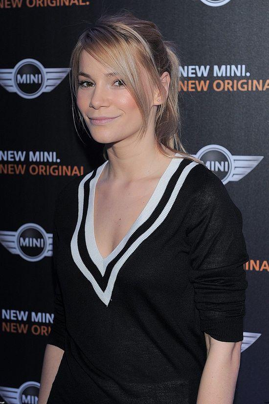 Marta Wierzbicka kontra Maja Bohosiewicz (FOTO)