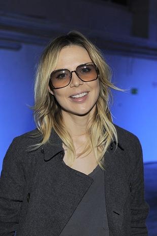 Maja Sablewska o odejściu z X-Factora