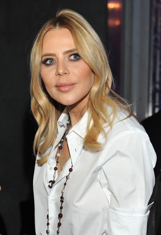 Maja Sablewska rozbierze się dla Playboya?