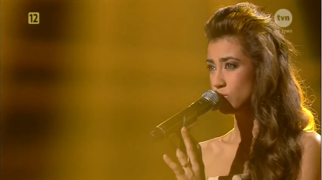 Girls on Fire opuściły X Factor (FOTO)