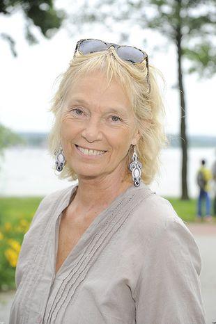 Ma�gorzata Braunek