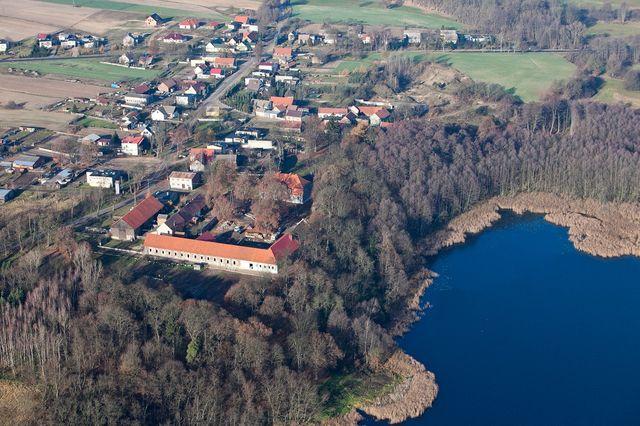 Michał Malitowski pokazał swoją posiadłość (FOTO)