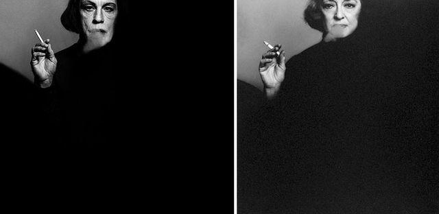 John Malkovich wciela si� w kultowe postaci (FOTO)