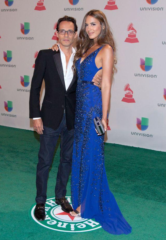 Narzeczona byłego męża ładniejsza od Jennifer Lopez? (FOTO)