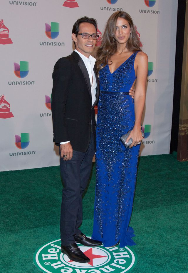 Narzeczona by�ego m�a �adniejsza od Jennifer Lopez? (FOTO)