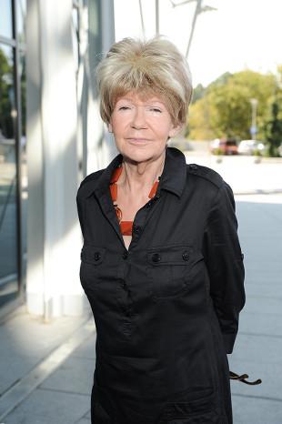 Maria Czubaszek kontrowersyjnie o eutanazji…