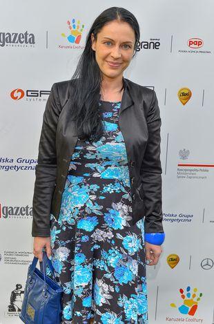 Maria Rotkiel – Angelina Jolie polskiej psychologii (FOTO)
