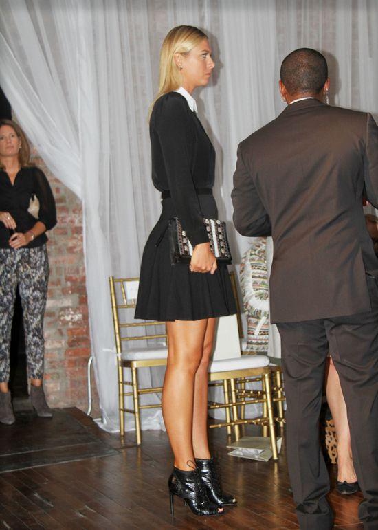 Co słychać na Mercedes-Benz Fashion Week Spring? (FOTO)
