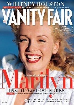 Ostatnie zdjęcie Marilyn Monroe przed śmiercią