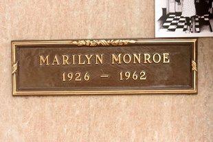 Czy Marilyn Monroe miała romans z kobietą?