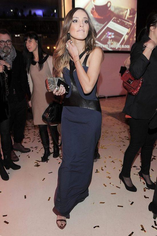 Marina Łuczenko poleciała do Los Angeles kupić suknię ślubną?