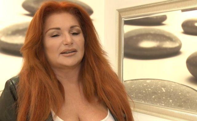 Marta Grycan: Kochamy się przebierać (VIDEO)
