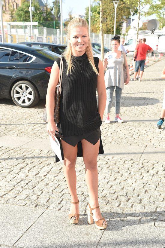 Marta Manowska zdradziła kulisy Rolnik szuka żony