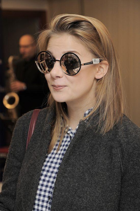 Marta Wierzbicka ścięła włosy (FOTO)