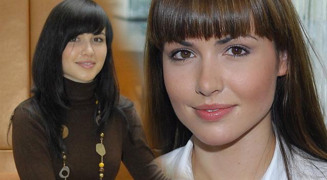 Marta Żmuda: Kiedyś kolega powiedział mi, że… Bardzo mnie to dotknęło