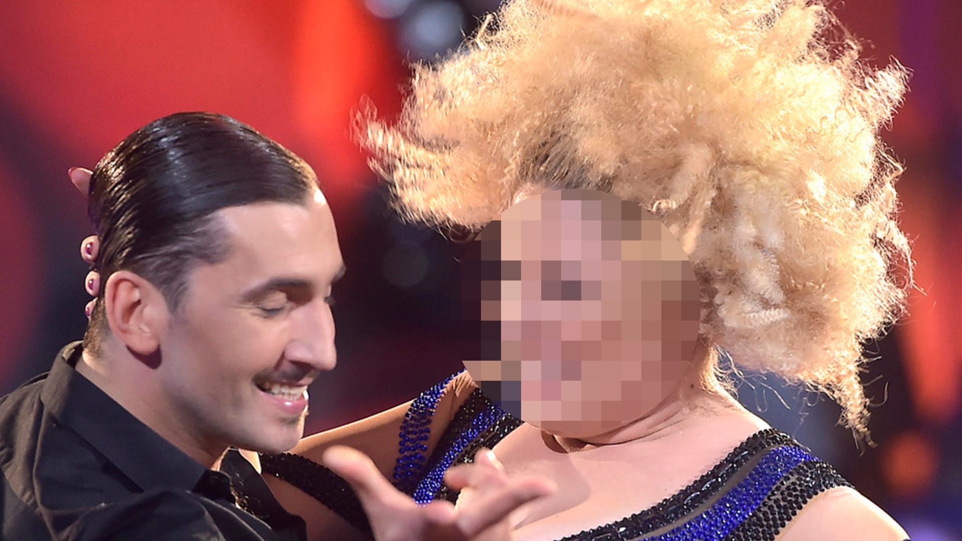 Rafał Maserak czule wspomina byłą partnerkę z Tańca z gwiazdami