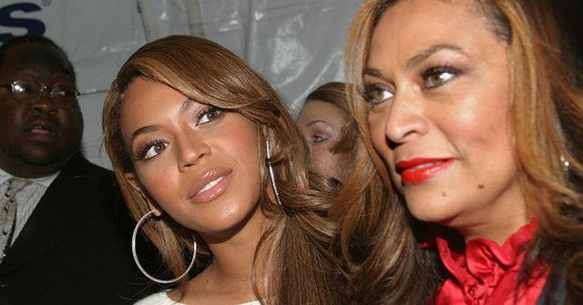 To już pewne: Beyonce dowiedziała się, że siostrę
