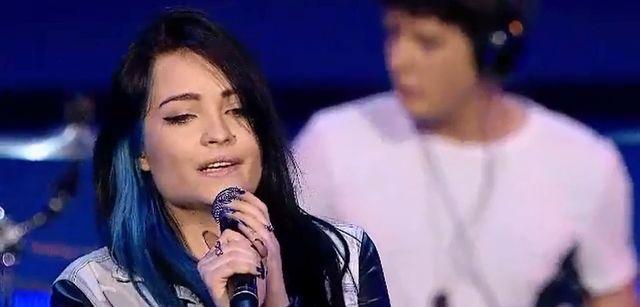 MBTM - więcej gry aktorskiej niż śpiewu (VIDEO)