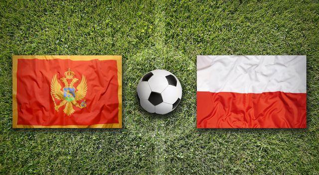 Polska – Czarnogóra – wielki mecz na Stadionie Narodowym