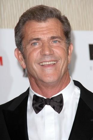 Mel Gibson rozwiedziony