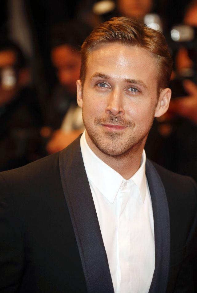 Jak będzie wyglądać dziecko Evy Mendes i Ryana Goslinga?