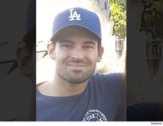 Szokujące informacje na temat śmierci brata Kristin Cavallar