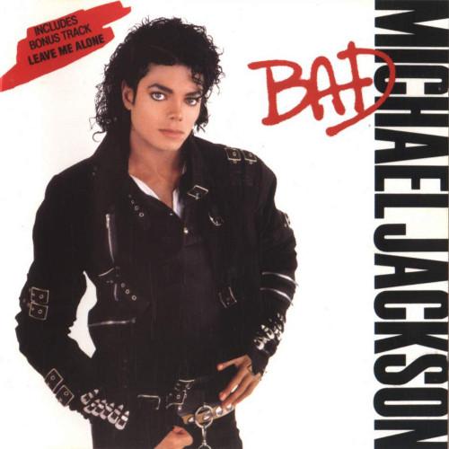 Dzisiaj mija 5 lat od śmierci Michaela Jacksona