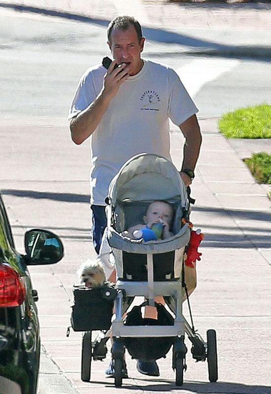Tego Lindsay Lohan nie wybaczy swojemu ojcu!