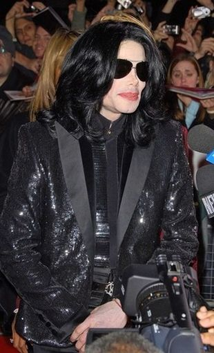 Pokojówki Michaela Jacksona ujawniają szokujące fakty!
