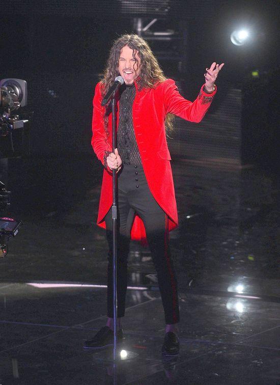Eurowizja 2016: Fani Margaret chcą odwołania Michała Szpaka!