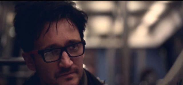 Jest teledysk do nowego singla Micha�a Wi�niewskiego (VIDEO)