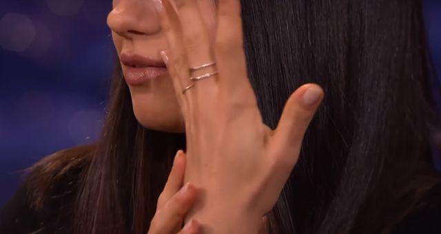 SZALEŃSTWO! Ile kosztowała obrączka Mili Kunis?