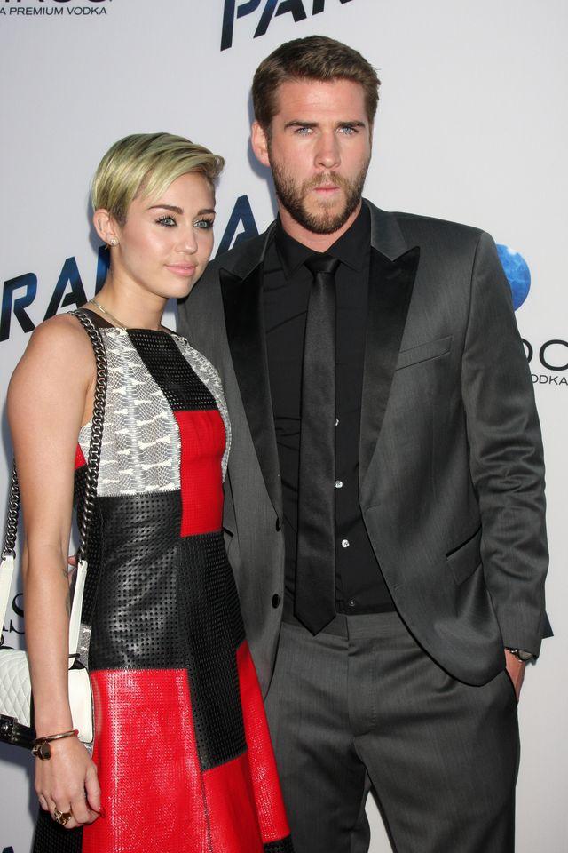 Justin i Selena wrócą do siebie dzięki… Miley Cyrus?