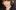 Milla Jovovich z córeczką