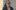 Miranda Kerr bardzo PRZYTYŁA  w ciąży (ZDJĘCIA)
