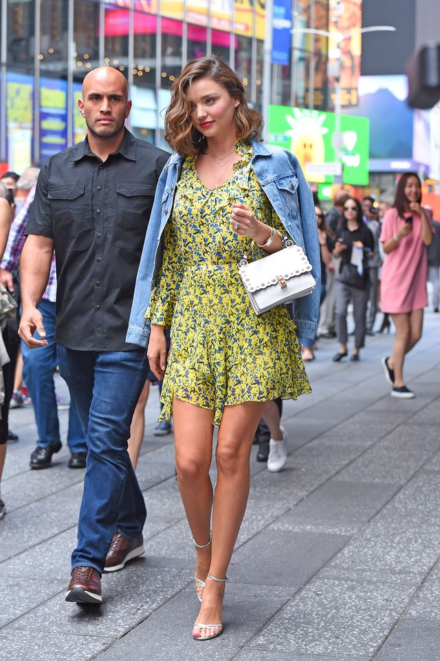 Kiedyś nie mogła spokojnie przejść ulicą, bo atakowały ją męskie spojrzenia