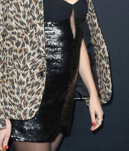Miranda Kerr jest w CIĄŻY? (FOTO)