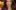 Miranda Kerr i jej niekonwencjonalne sposoby dbania o urodę