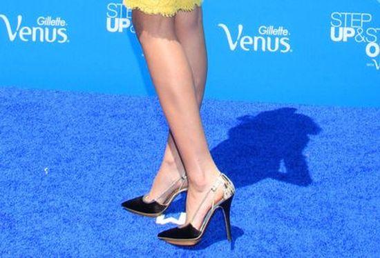 Miranda Kerr zdradziła łóżkową tajemnicę Orlando Blooma