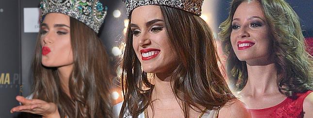 Miss Supranational – relacja z gali (FOTO)