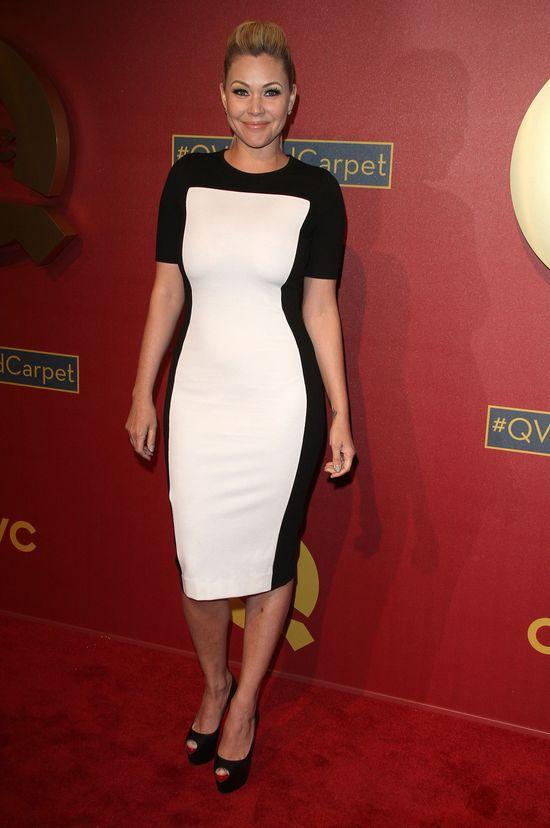 Shanna Moakler o  Kim Kardashian: Wszystko ma robione!