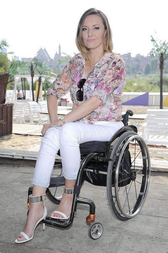 Monika Kuszyńska - to ona pojedzie na Eurowizję!
