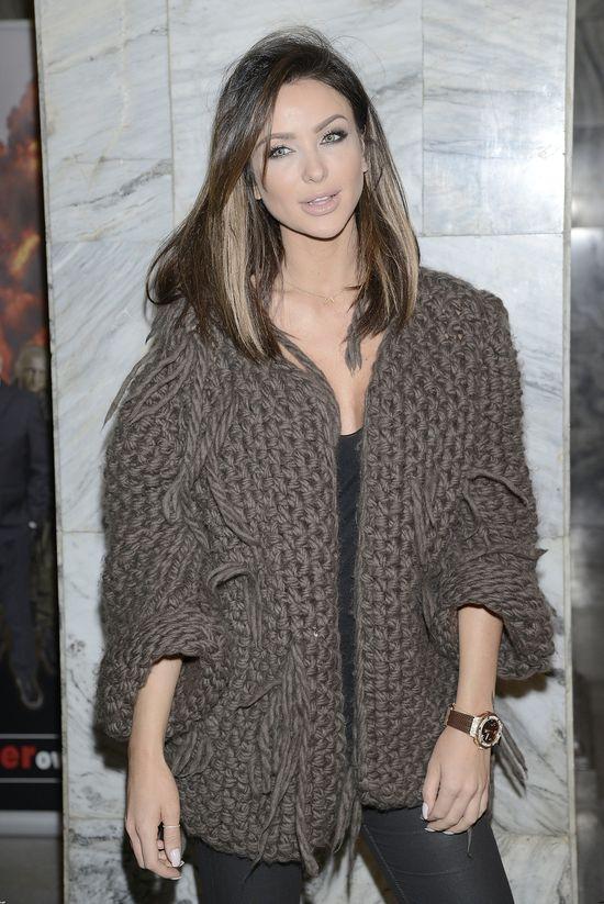 Monika Pietrasińska zmieniła fryzurę! Jak teraz wygląda?