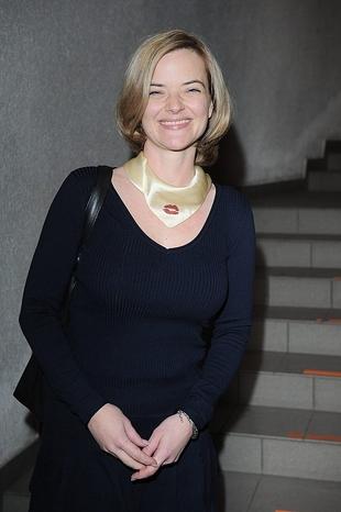 Monika Richardson i Zbigniew Zamachowski chcą mieszkać razem