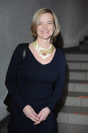 Monika Richardson