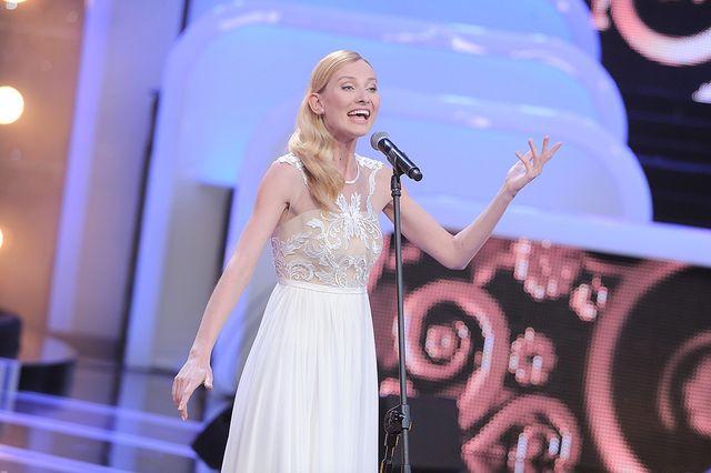 Preisner o Moro: To pani nie umie śpiewać!