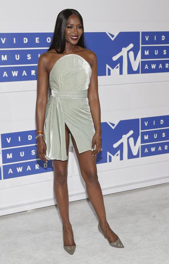 Gwiazdy wielkiego formatu na MTV VMA 2016 (FOTO)