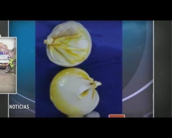 Najdroższe piersi świata? [VIDEO]