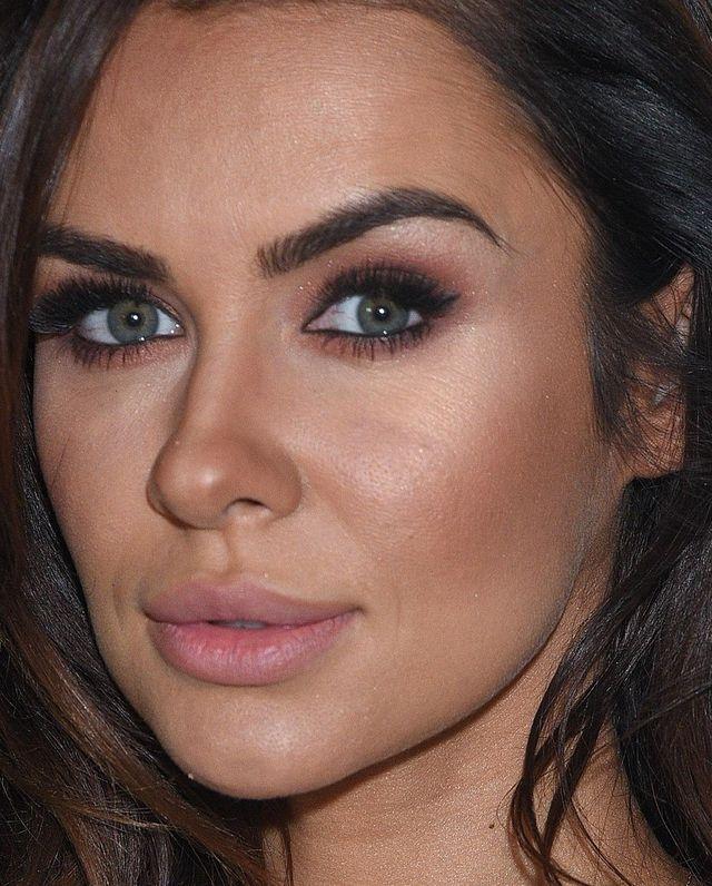 Ten dzień, w którym Kylie Jenner przegrywa z Siwiec w pojedynku na seksowne usta