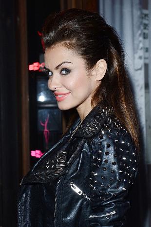 Natalia Siwiec chce zatańczyć z gwiazdami